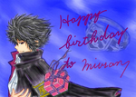 filename_=1127Happy%20birthday[1].jpeg